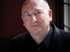 Stephen Stubbs, Boston Early Music Festival Artistic Co-Director