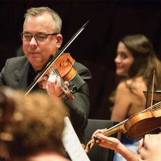 BEMF Orchestra