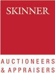 Skinner Auctioneers & Appraisers